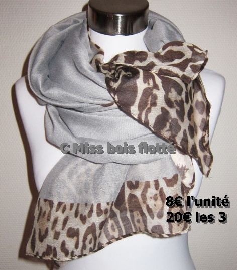 foulard-femme-uni- - Copie.jpg