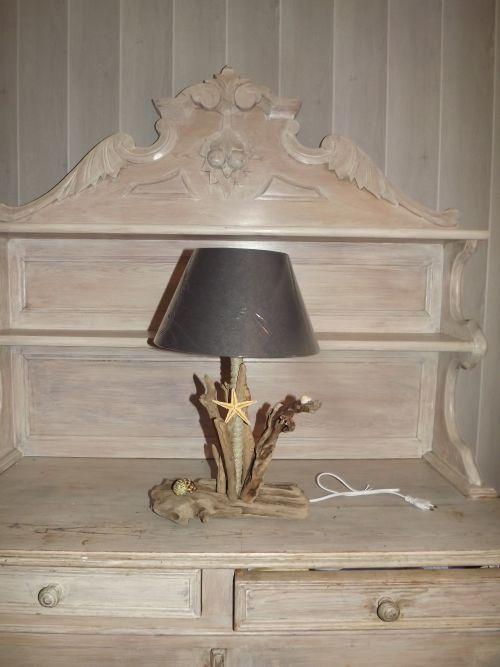 lampe 59 euros