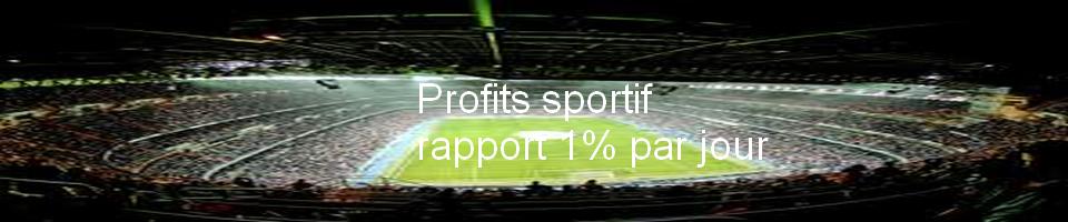profitsportif