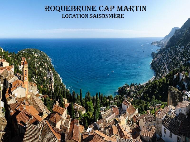 ROQUEBRUNE - Copie.jpg