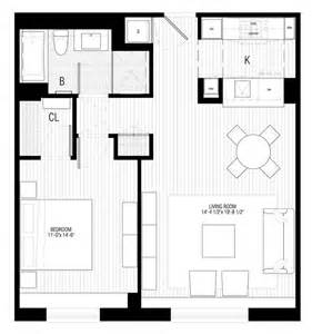 Details appartement vente et location appartements et for Plan suite parentale 35m2