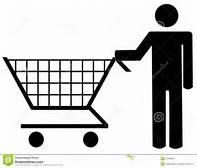 38 commerces.jpg