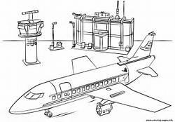 41 avion.jpg