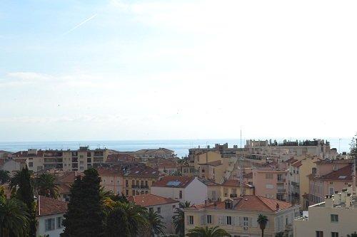 18 vue ville.jpg