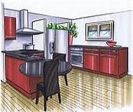 8 cuisine 4.jpg