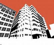 immeuble 3.jpg