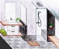 9 salle d'eau.jpg