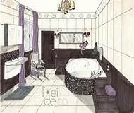 9 1 salle de bains 2.jpg