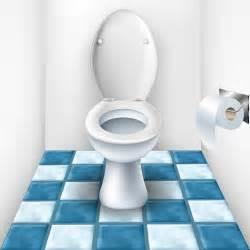 separata toilette.jpg