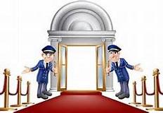 concierge 1.jpg