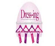 dressing.jpg