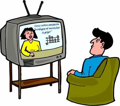 television-dessin-1.jpg