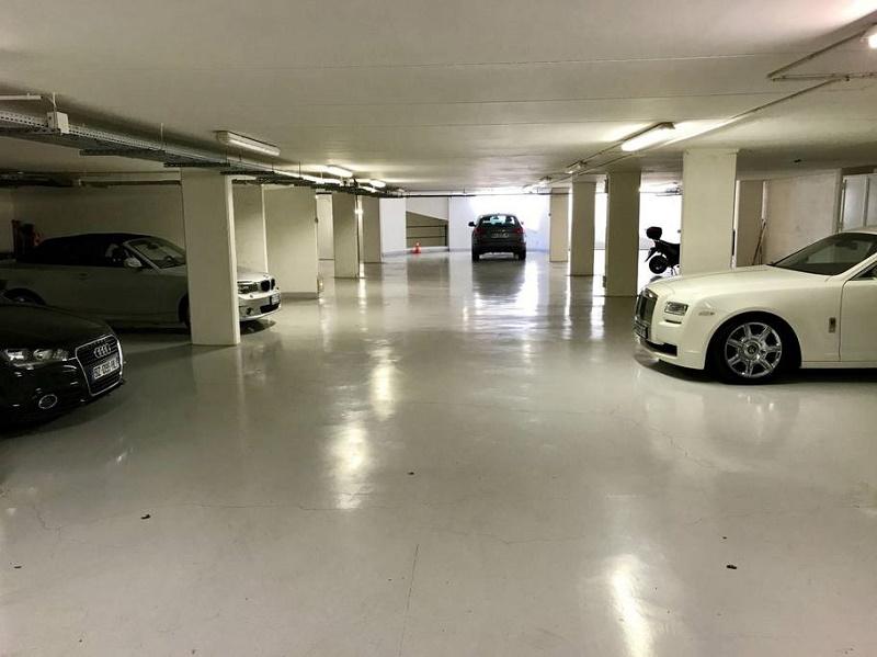 Diodato parking.jpg