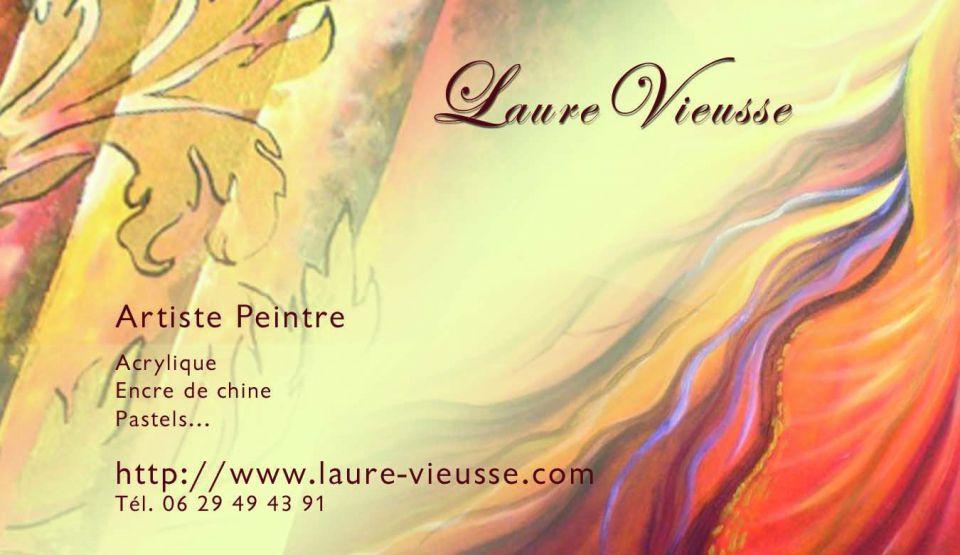 laurevieusse-creations1997-2009