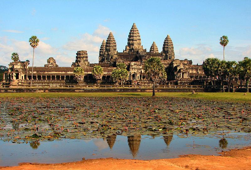 https://static.blog4ever.com/2012/11/719673/800px-Angkor_Wat.jpg