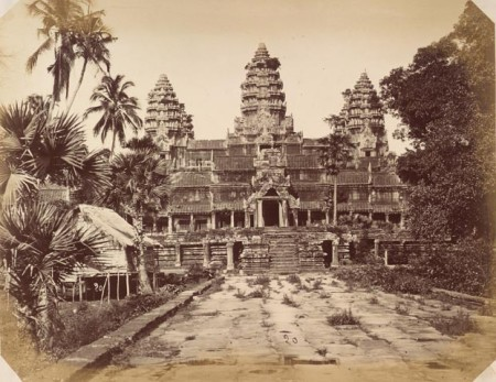 https://static.blog4ever.com/2012/11/719673/Angkor1866.jpg