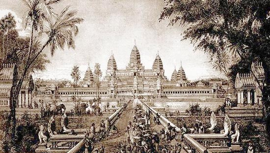 https://static.blog4ever.com/2012/11/719673/AngkorWat_Delaporte1880.jpg