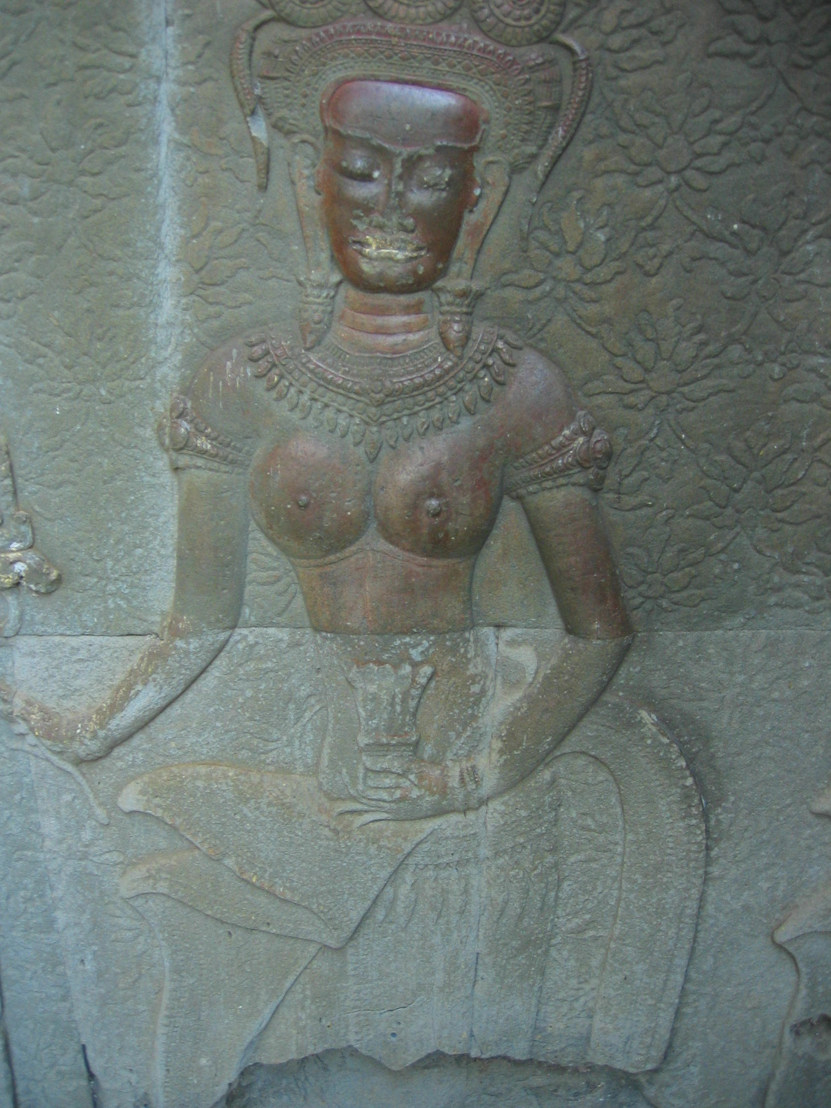 https://static.blog4ever.com/2012/11/719673/apsara-2.JPG