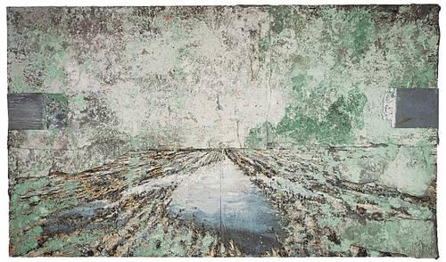Kiefer_A_Tierra-de-los-dos-rios-Zweistromland_1995-560x329.jpg