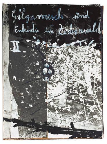Kiefer_A_Gilgamesh-y-Endiku-en-el-bosque-de-cedros-1981-369x500.jpg