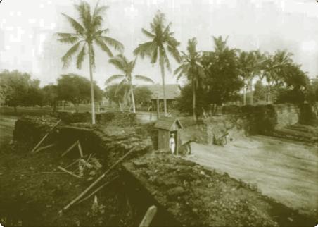 la citadelle en 1902.png