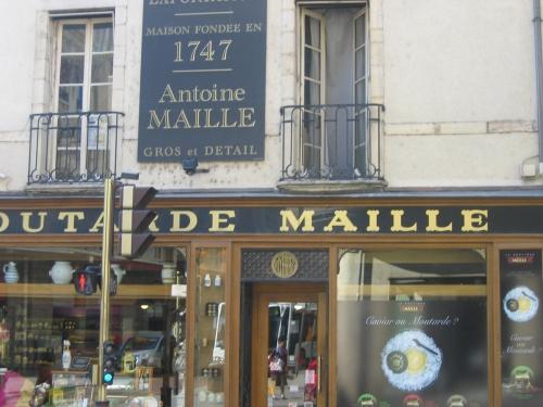 boutique Maille.JPG