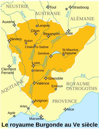 Le_royaume_Burgonde_au_Ve_siècle.png