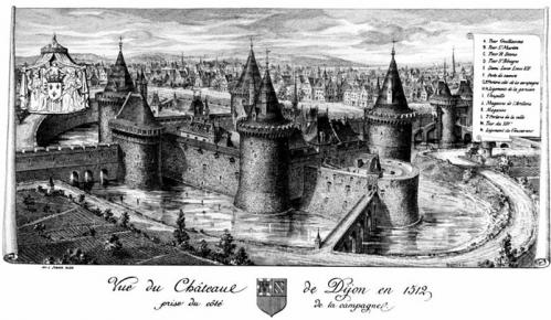 800px-Château_de_Dijon.jpg