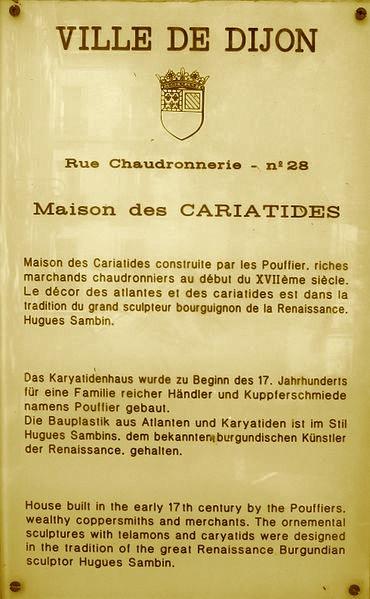 370px-Dijon_Maison_des_Cariatides_plaque_information.jpg