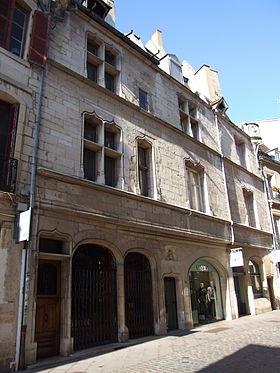 280px-Dijon_-_Hôtel_Morel_Sauvegrain_1.JPG