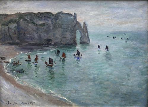 Claude_Monet-Etretat_the_Aval_door_fishing_boats_leaving_the_harbour_mg_1819.jpg