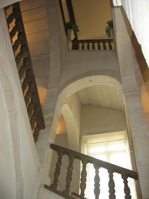 musée métiers 3.JPG
