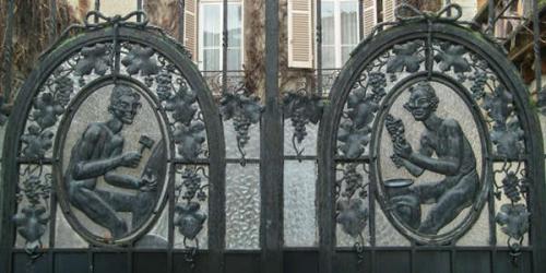 dijon-portail-01.jpg