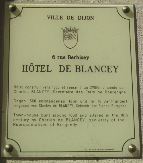 plaque hotel de blancey.JPG