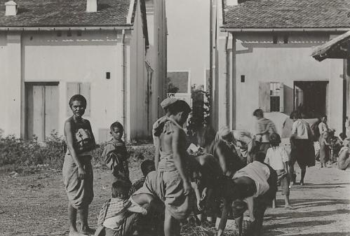 maison de l'époque coloniale.jpg