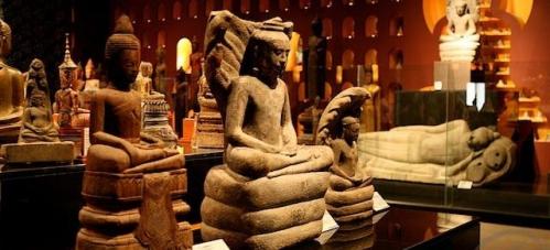 angkor national museum 16x9 b 3_1300186569.jpg