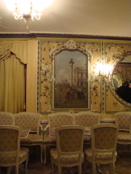 intérieur 4.JPG