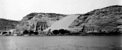Abu_Simble_Temples_1905-1907_A.png