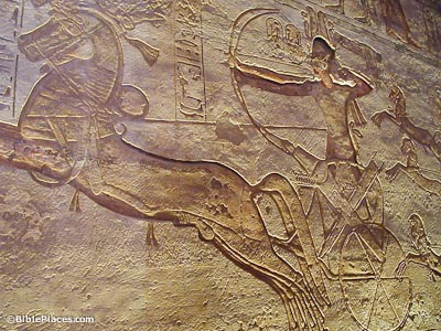 Ramses-II-on-chariot-dg041901630-bibleplaces.jpg