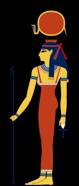 254px-Hathor.svg.png