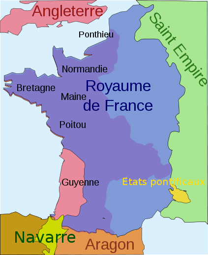 423px-Guyenne_1330.svg.png