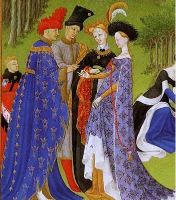 Charles_of_Orleans_&_Bonne_of_Armagnac_Marriage.jpg