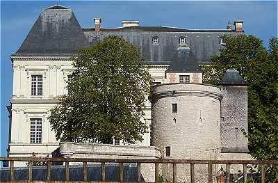 la tour de Foix.jpg