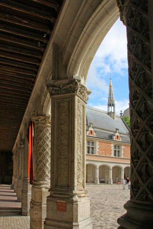 Chateau_Royal_de_Blois_-_D-_Lepissier_386_.jpg