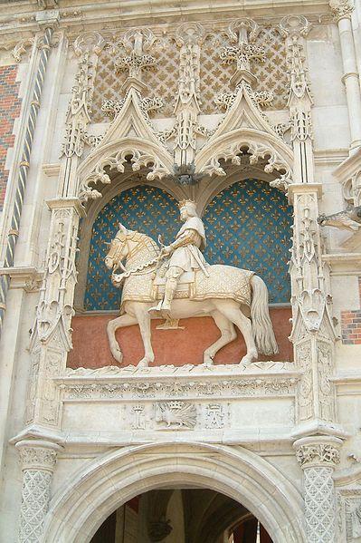 399px-Louis_XII_chateau_de_Blois.JPG