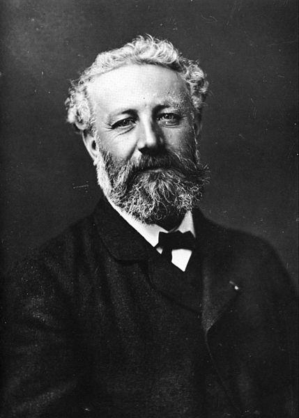 429px-Félix_Nadar_1820-1910_portraits_Jules_Verne.jpg