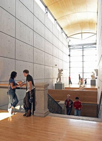 Interieur-musee.jpg
