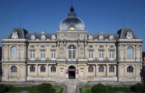 Musée_de_Picardie_Amiens.jpg
