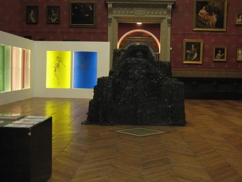 art contemporain 2.JPG
