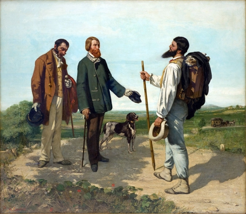 800px-Gustave_Courbet_010.jpg